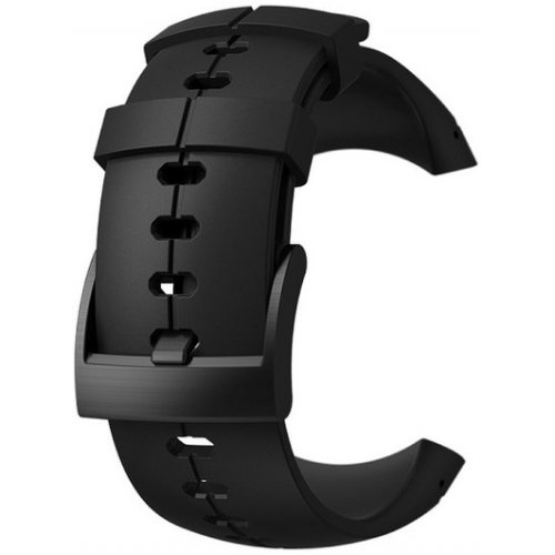 Suunto Spartan Ultra All Black Strap