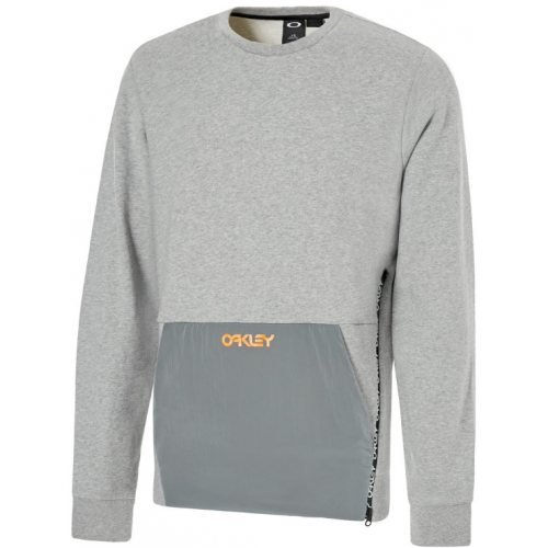 Oakley FS Crew Fleece