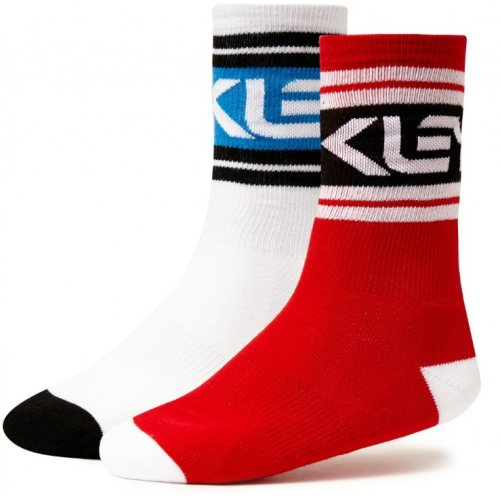 Oakley FS Block Socks