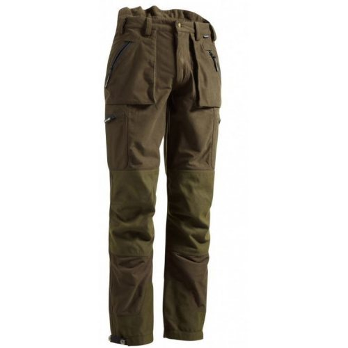 Chevalier Outland Ladies Action Pant