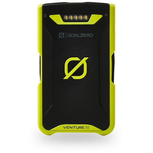 Goalzero Venture 70 Power Bank Micro / Micro