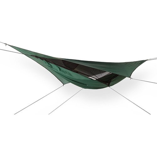 Hennessy Hammock Scout Classic