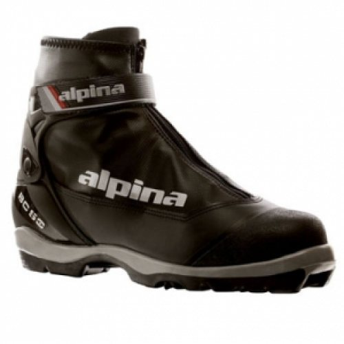 Alpina BC 50 Backcountry | Ski Boots | Varuste.net English