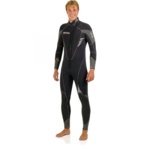 Mares Flexa 8-6-5 Monosuit Men