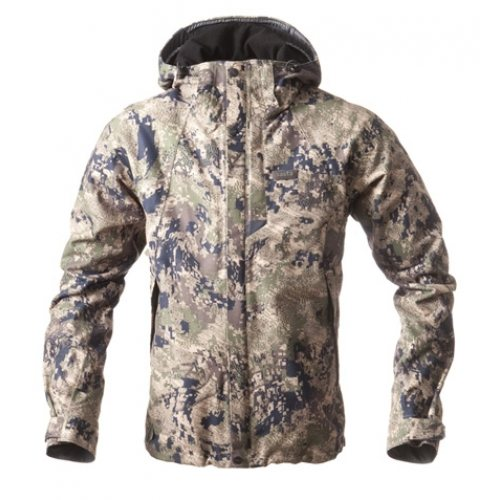 Gore Tex Jacket Men S