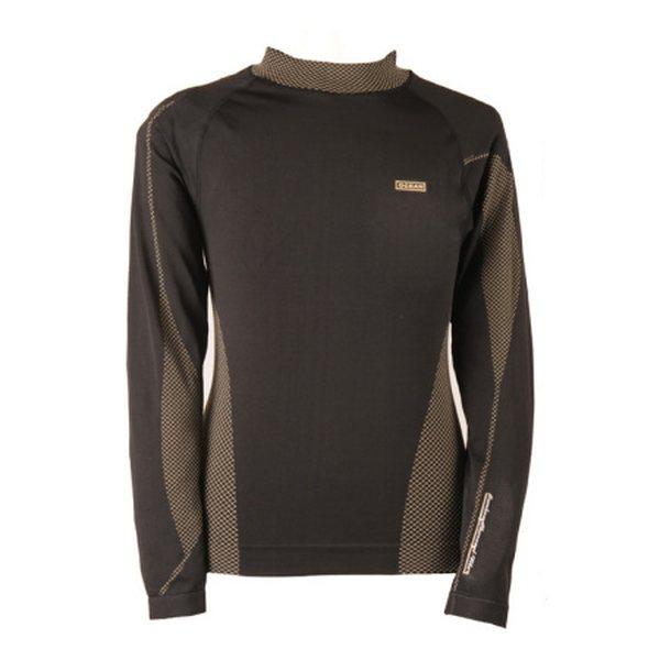 Ocean Bamboo Shirt Long Sleeves