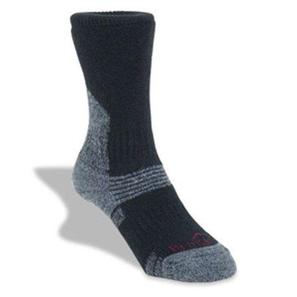 Ebony sukka housut suku puoli kuvia
