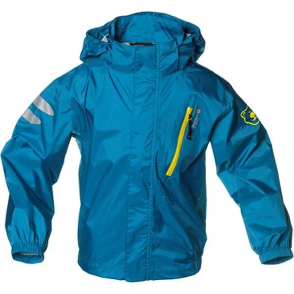 Isbjörn of Sweden Light Weight Jacket (Messutarjous!) 4c4d787b45eac