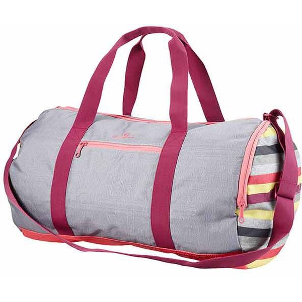 e48be4e5019 O Neill Coastline Sportbag M   Duffle Bags   Varuste.net England