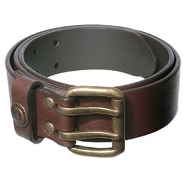 Chevalier Belt Leather