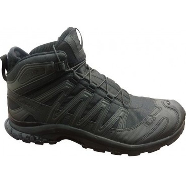 pas mal eeb41 bcce2 Salomon Tactical XA Pro 3D Mid GTX Forces