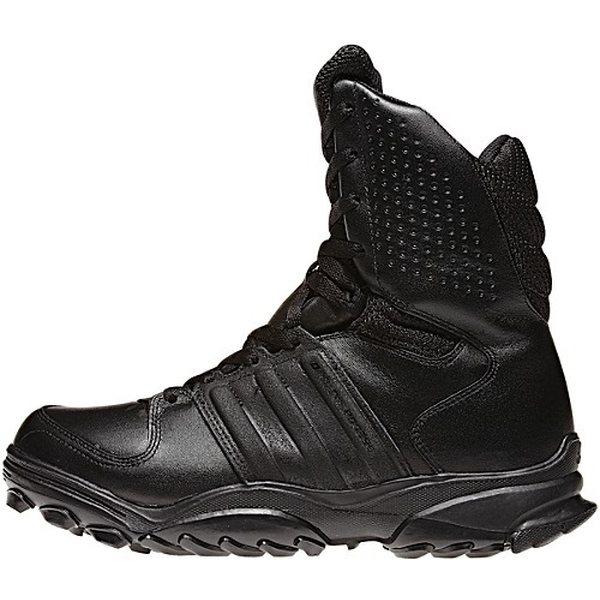 2 9 HighKorkeavartiset Maiharit Adidas Gsg nk80wXOP