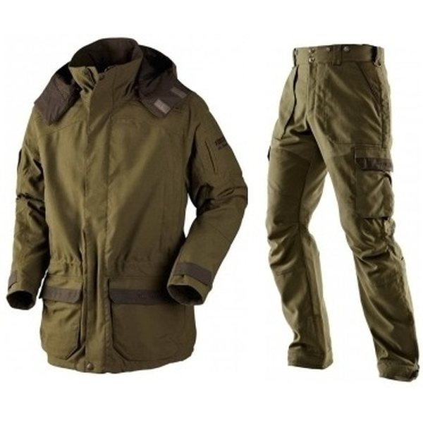 f0d72aad69ee1 Härkila Prohunter X Men's Hunting Wear | Men's Hunting Clothing Sets |  Varuste.net Deutsch