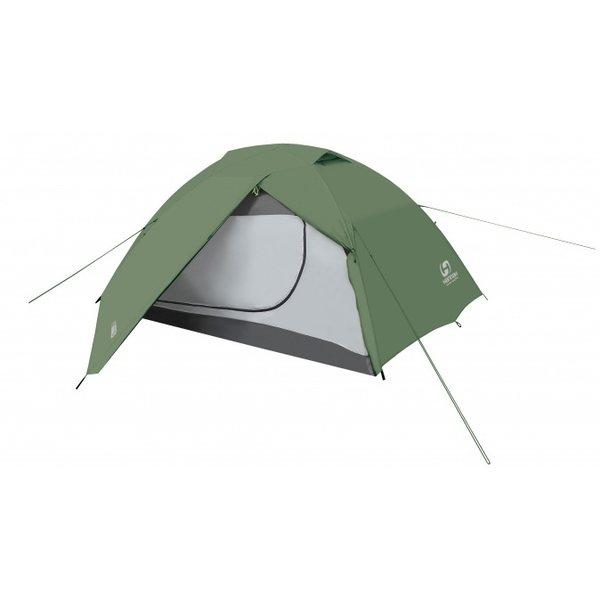 sc 1 st  Varuste.net & Hannah Falcon 2 | 2 Person Tents | Varuste.net English