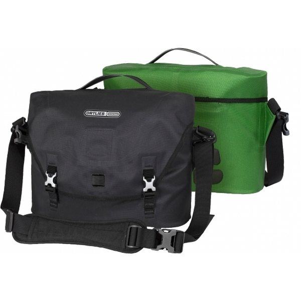 Ortlieb Courier-Bag City M