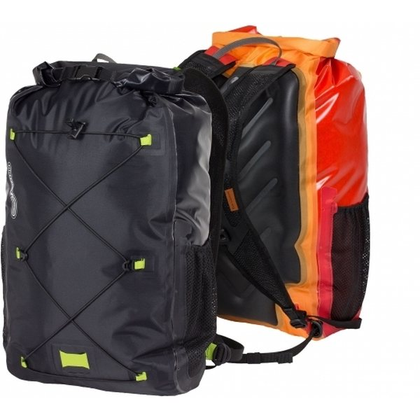 Ortlieb Light-Pack Pro 25