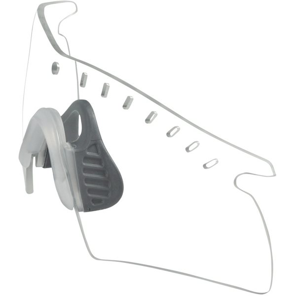 Oakley SI Ballistic M-Frame 3.0 Vent Clear   Oakley-Tactical lenses ...