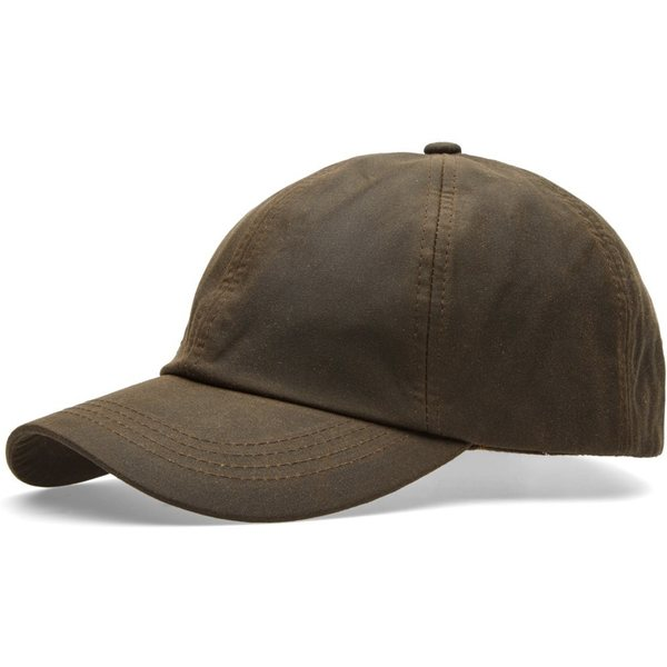 Barbour Wax Sports Cap Hunting Caps Varuste Net English