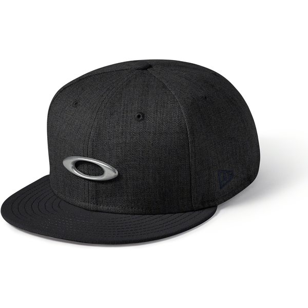 Oakley O-Justable Metal Hat