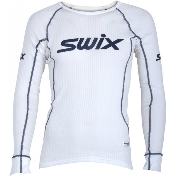 Enormt Swix RaceX bodyw LS Mens | Men's Undershirts | Varuste.net English KG-53