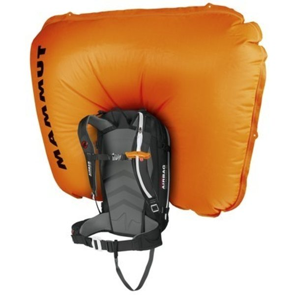 c81fe3d451 Mammut Ride Removable Airbag 3.0 (R.A.S.) + Cartridge