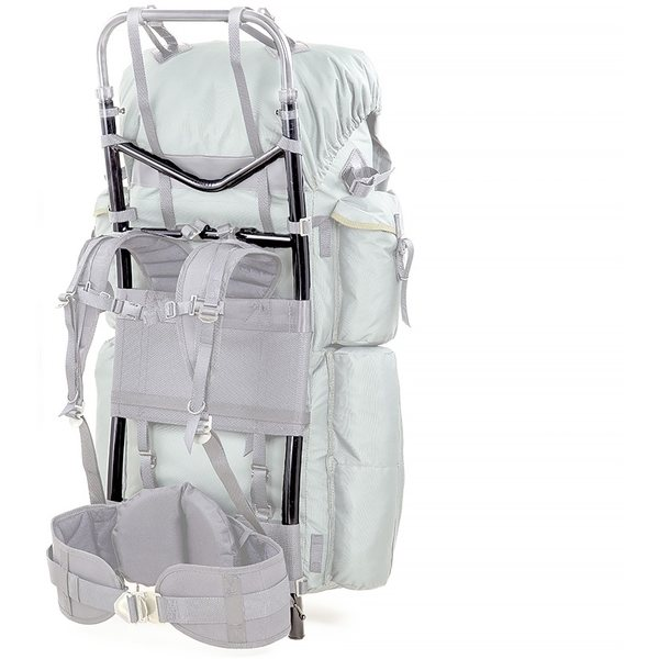 Savotta 906 (only frame) | Savotta rucksack parts | Varuste.net English