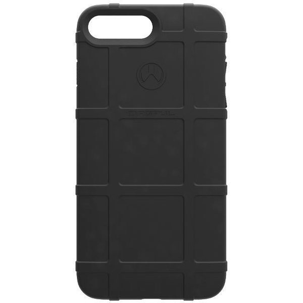 official photos c3bf9 0597e Magpul Field Case – iPhone® 7 Plus