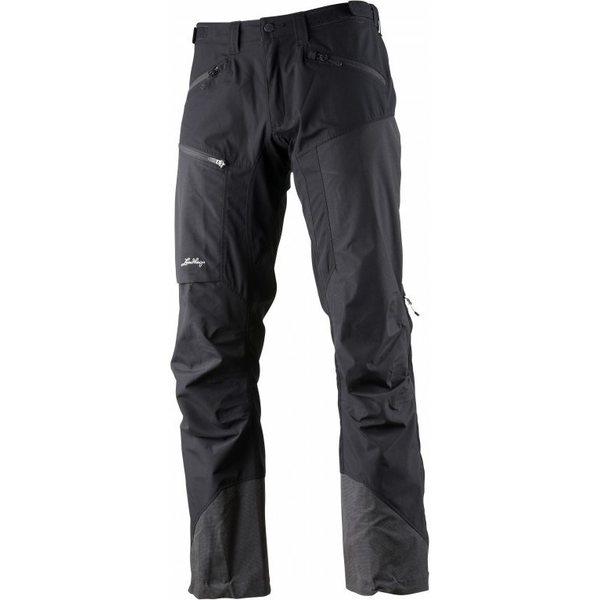 3c35f96f Lundhags Antjah Pant | Men's Trekking Pants | Varuste.net English