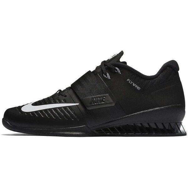 Romaleos D'haltérophilie Français Nike Nike 3Chaussures PuwOkiZTX