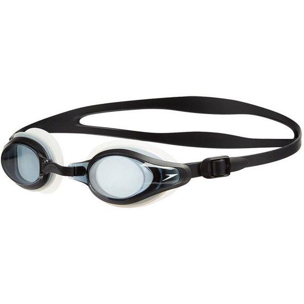 Speedo Mariner Supreme Optical Goggle With Corrective Lenses | Hall ...