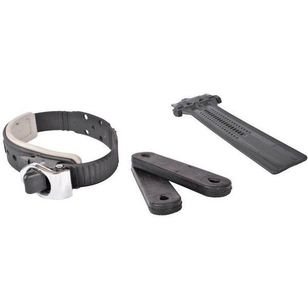 OAC EA Expedition spares set