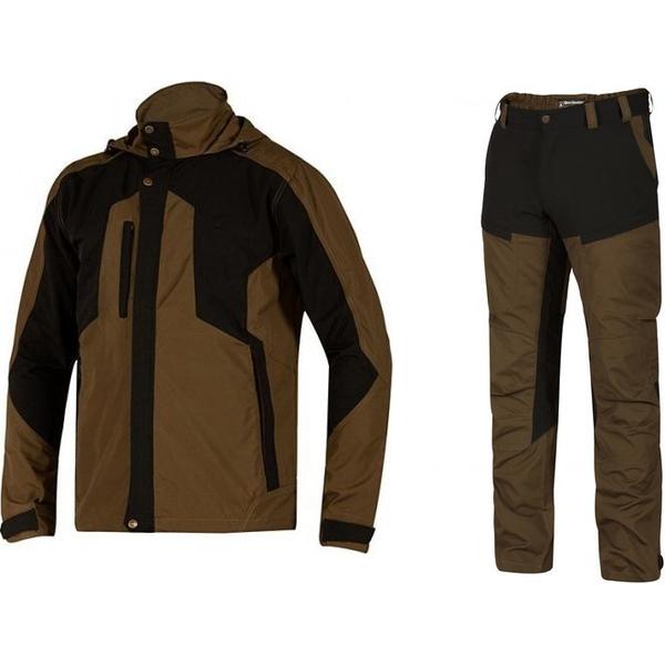 82c80bf2904 Deerhunter Strike Hunting Wear