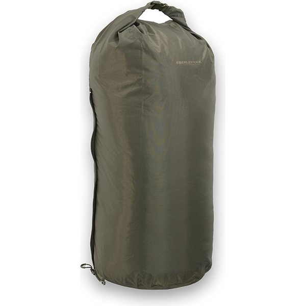 8d3d1528fa Eberlestock J-Type Zip-On Dry Bag
