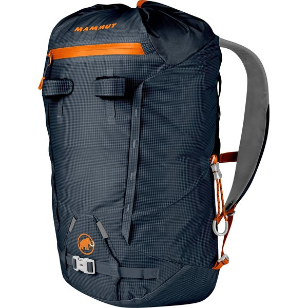 Mammut Trion Nordwand 20