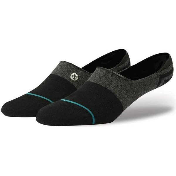 Stance Socks Gamut Socks with Ultra Lite Cushion Silicon Gripper Arch Support and Seamless Toe