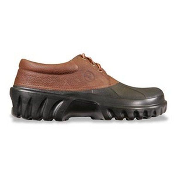 16118d511ba5 Crocs All terrain