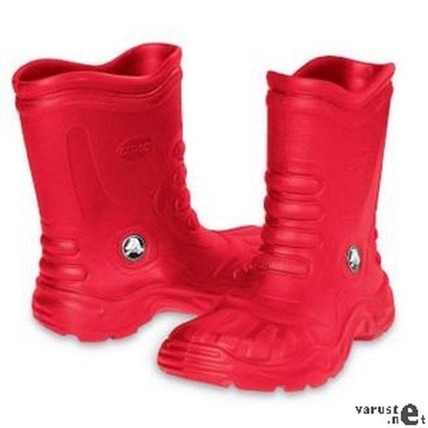 d564595e5e37 Crocs Womens georgie