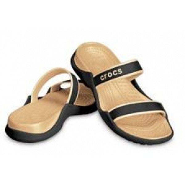 5b2289578 Crocs Patra
