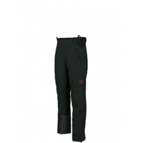 on sale 3e3e9 74279 Mammut Base Jump Pants
