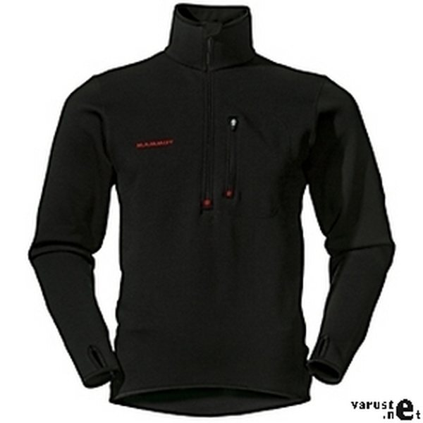 sneakers for cheap sneakers for cheap watch Mammut Denali Tights & Aconcagua Jacket