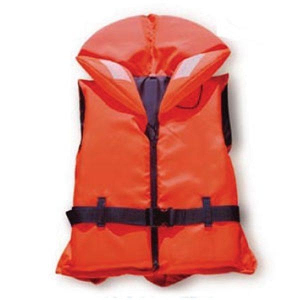 pelastusliivit hinta