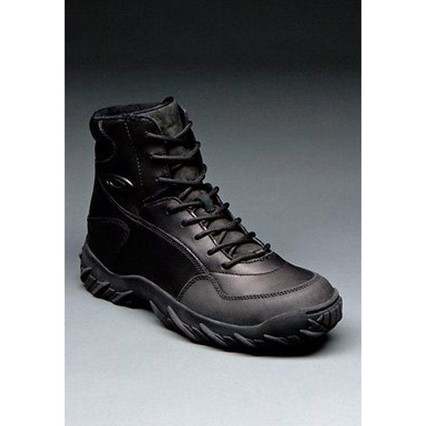 3f4a6a329b Oakley SI S.I. Assault boot 6