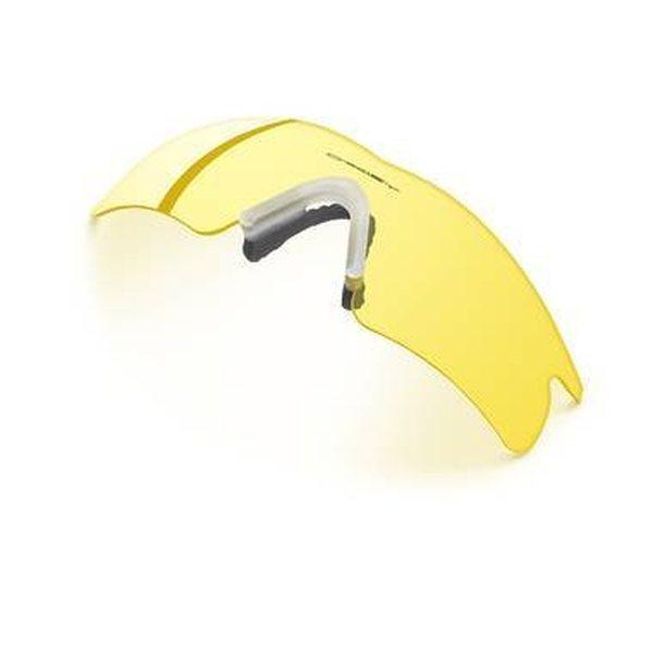 Oakley M / PRO M FRAME Replacement lens | Sunglass Lenses | Varuste ...