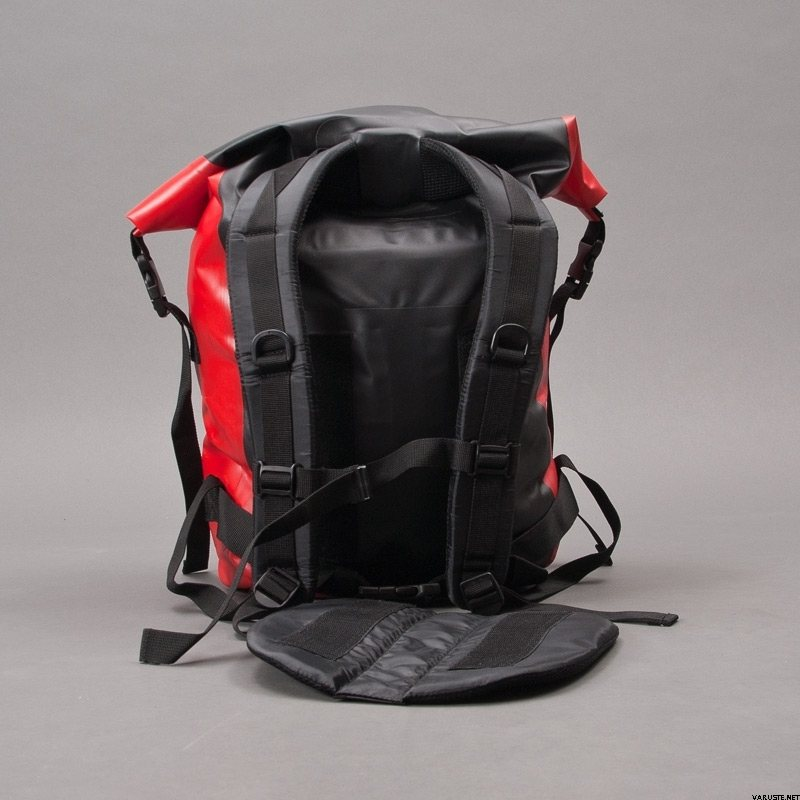 Rapala Waterproof BackPack | Dry sacks | Varuste.net