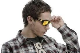 Oakley Jupiter Valentino Rossi