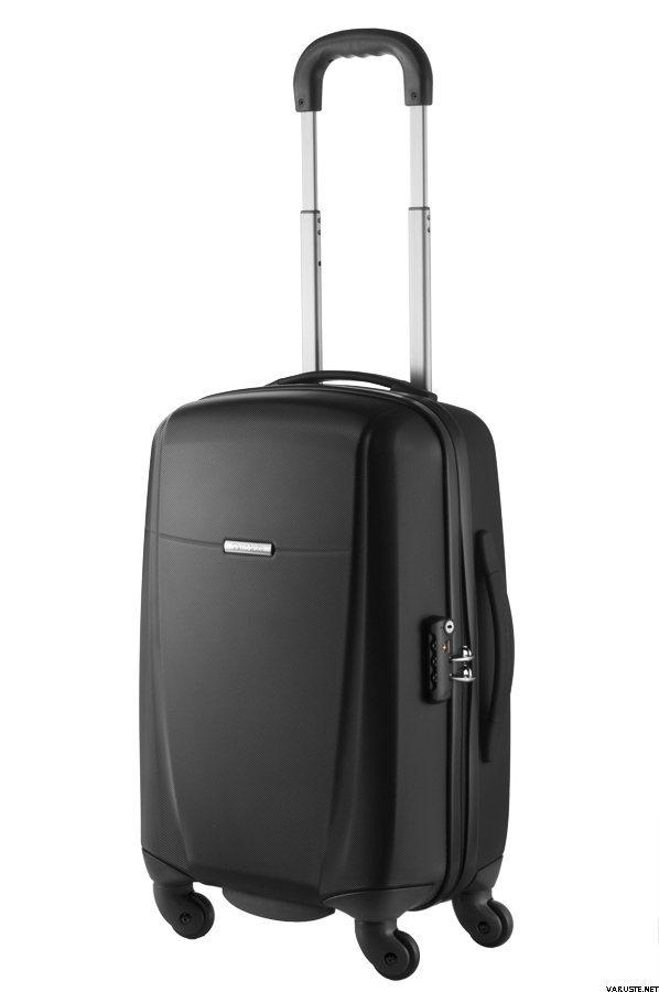 samsonite bright lite diamond spinner 55 cm luggage english. Black Bedroom Furniture Sets. Home Design Ideas