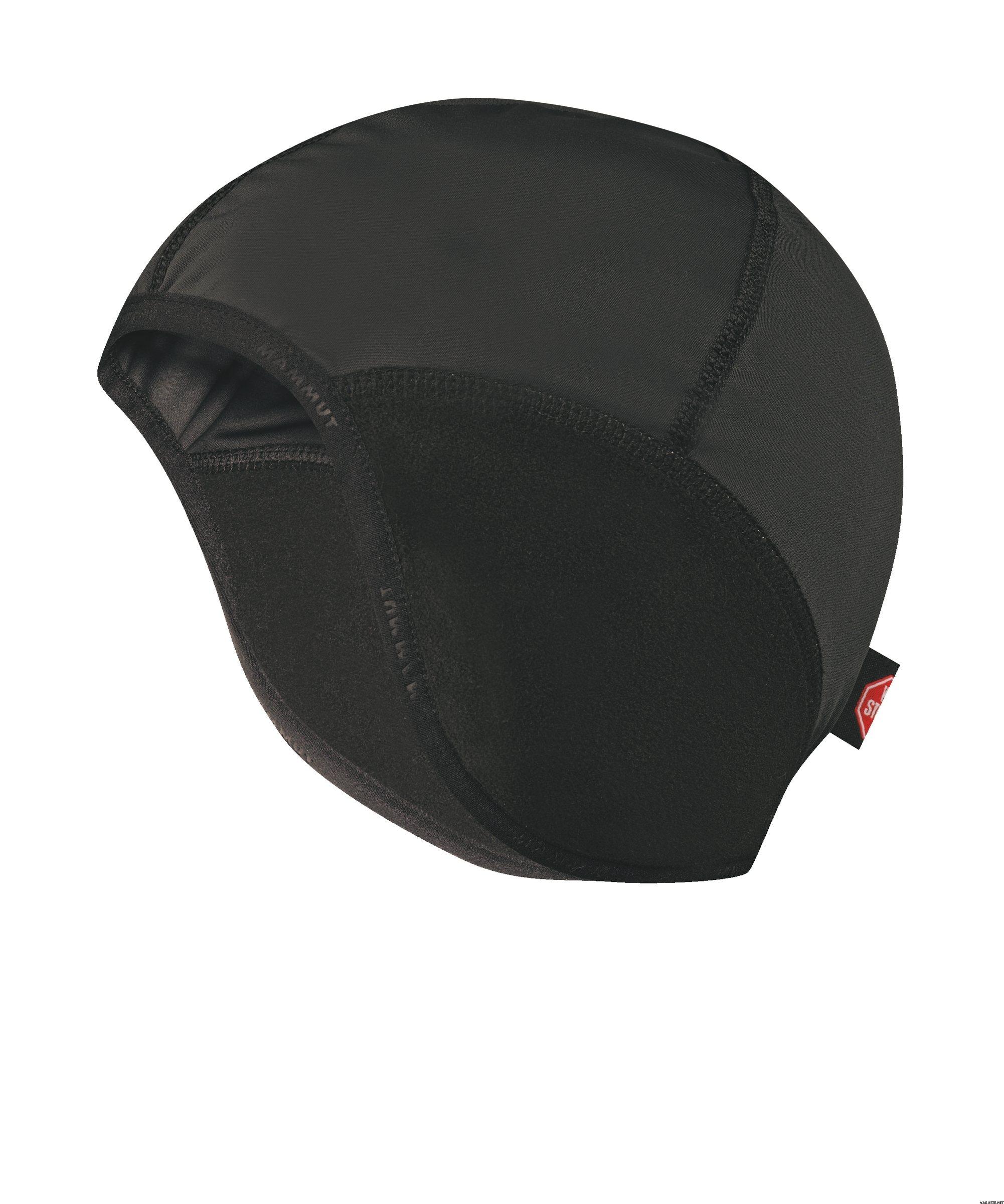Ben-gi 100PCS Negro pl/ástico del Remache de Coches Fender Parachoques Push Pin Clips 10 mm Agujero de Repuesto para Toyota