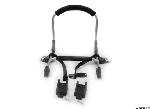 Chariot Chinook Car Seat Adapter