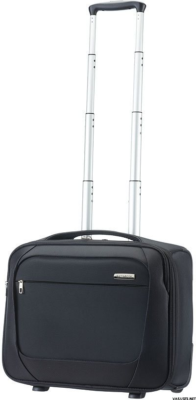 Samsonite B Lite Rolling Tote 16 4 Quot Lighter Luggage