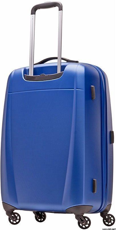 samsonite bright lite 2 0 spinner 67 cm luggage english. Black Bedroom Furniture Sets. Home Design Ideas